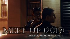 Meet Up (2017) - gay short film by Mark