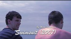 Swimsuit (2007)