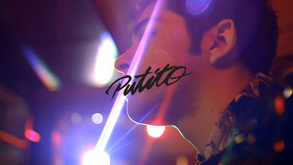 PUTITO (2016)