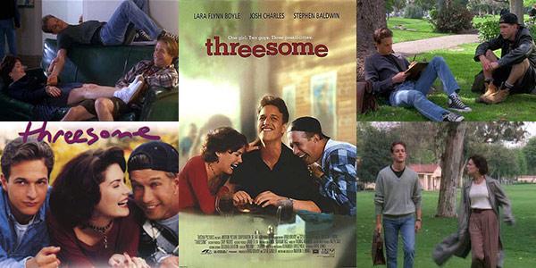 Watch threesome movies-9887