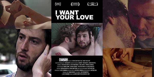 U filmovima sex pravi ŽESTOKE SCENE