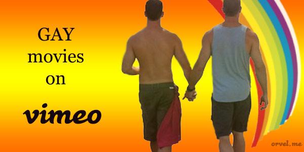 Vimeo erotic theatre Vimeo: 128545540