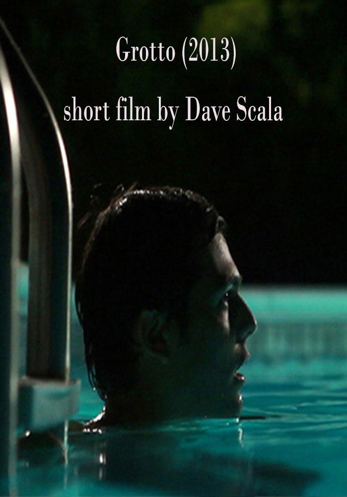 AGFA SCALA - dr5-FILM