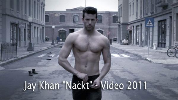 Video nackt Kostenloses nackt