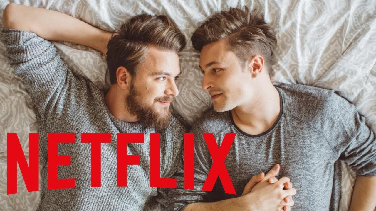 Gay Filme Free