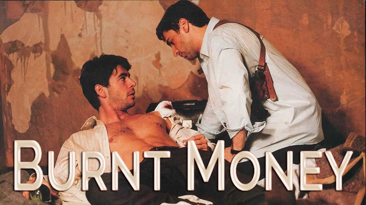 Erotik film gay The most